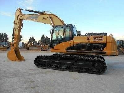 excavadora-cat-325dl