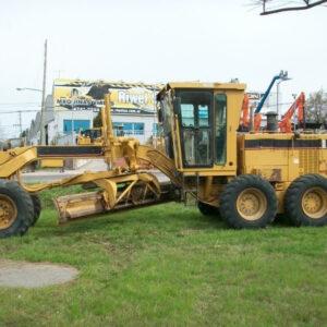 motoniveladora-cat-140h