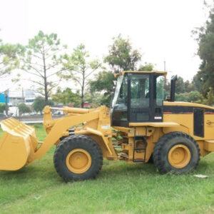 pala-cargadora-cat-938g