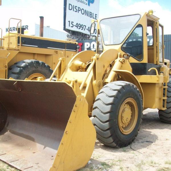 pala-cargadora-cat-950