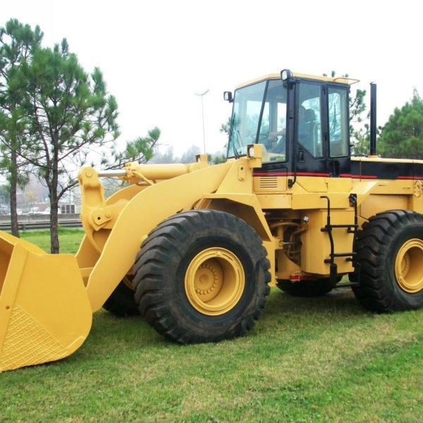 pala-cargadora-cat-960-f