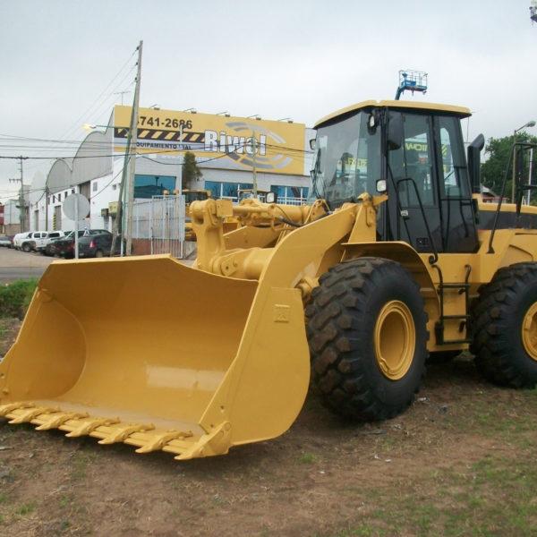 pala-cargadora-cat-962-g
