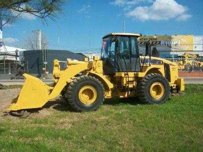 pala-cargadora-caterpillar-962h