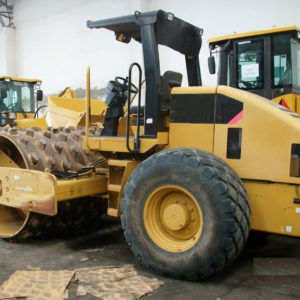rodillo-compactador-cat-cs533e