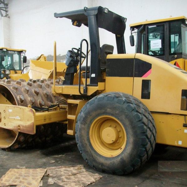 rodillo-compactador-cat-cs533e