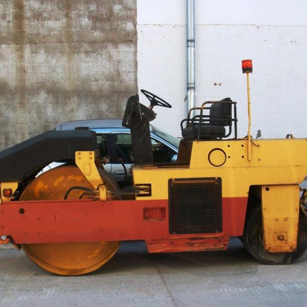 rodillo-compactador-combinado-cg141