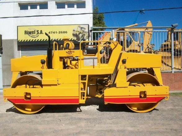 rodillo-compactador-dynapac-cc43