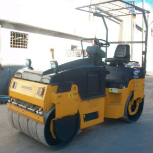 rodillo-compactador-lonking-cdm5035