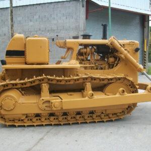 topador-caterpillar-d7g