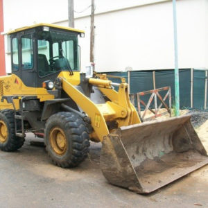 bt-pala-cargadora-sdlg-918l