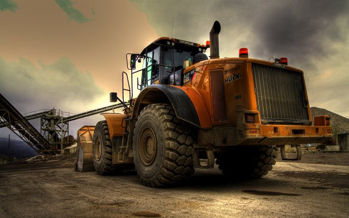 thumb2-bulldozer-caterpillar-front-loader